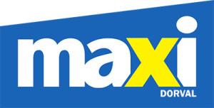 Logo_Maxi_Dorval_400px