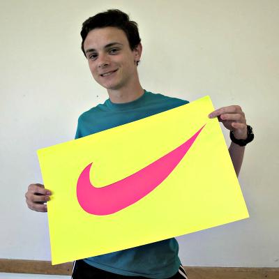 Nike_Animator_Animateur_400px