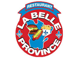 la_belle_province_sources