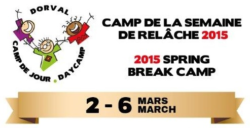 Spring-Camp-poster Cropped